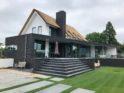 Nieuwbouw woning Ridderkerk IBT