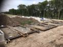 Project Ronduit Utrecht